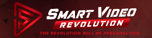 smartvideo revolution oto