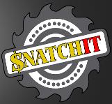 snatchit oto