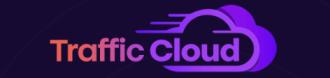 traffic cloud oto