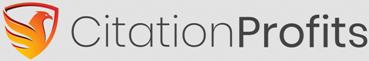 citationprofits oto