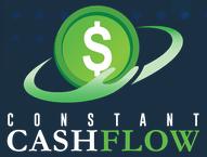 constant cash flow oto