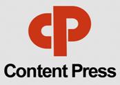 contentpress oto