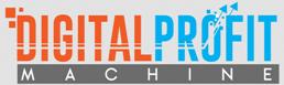 digital profit machine oto