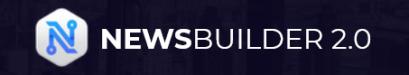 news builder 2.0 oto