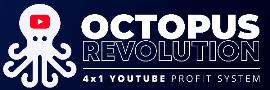 octopus revolution oto