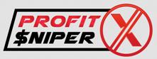 profitsniperx oto