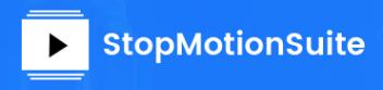 stop motion suite oto