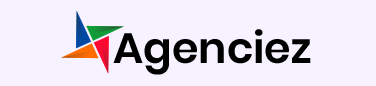 agenciez oto