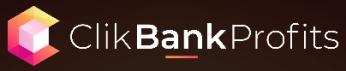 clikbankprofits oto - ClikBankProfits Review - Honest ClikBankProfits Review