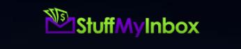 stuffmyinbox oto