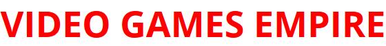 video games empire oto