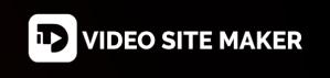 video site maker oto