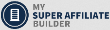 my super affiliate builder oto