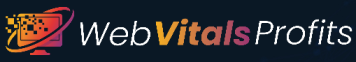 web vitals profits oto