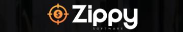 zippy oto