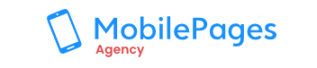 mobile pages agency oto