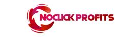no click profits oto
