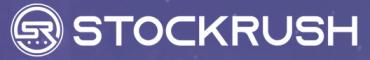 stockrush oto