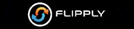 flipply oto