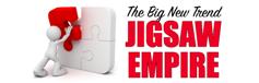 jigsaw empire oto