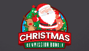 christmas commission bundle oto