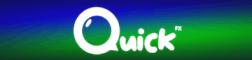 quick studio fx oto