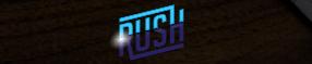 rush oto
