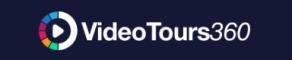 videotours360 oto