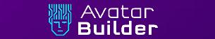 avatarbuilder oto