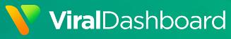 viral dashboard oto
