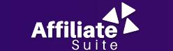 affiliate suite oto