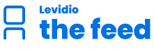 levidio the feed oto
