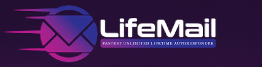 lifemail upsell