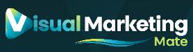 visual marketing mate oto