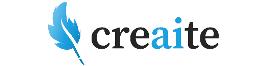 create oto