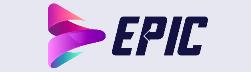 epic upsell