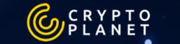 crypto planet oto