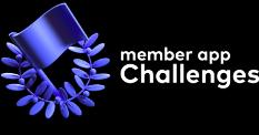 challenges app oto