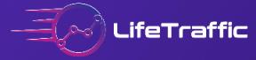 lifetraffic oto