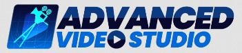 advanced video studio oto
