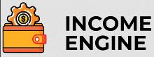 income engine oto