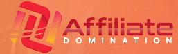 affiliate domination oto