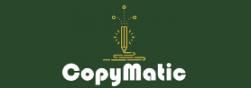 copymatic upsell