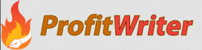 profitwriter oto 1