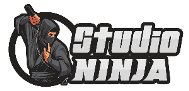 studio ninja oto